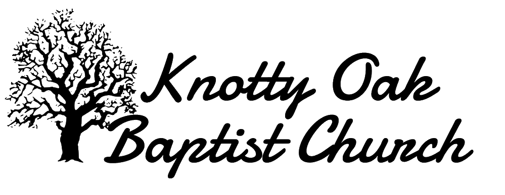 Knotty Oak Baptist Church